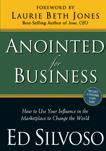 anointed-for-biz-500